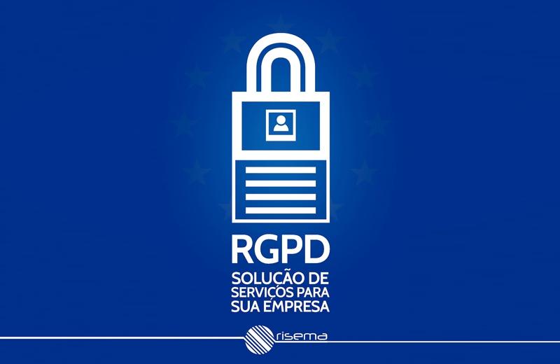 RGPD – O que fazer?