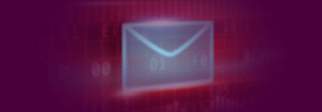 A crescente ameaça do comprometimento de e-mail comercial (BEC) e como permanecer seguro!