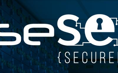 12 dicas de CiberSegurança riseSEC