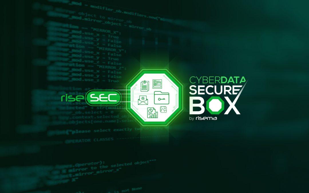 5 sugestões para escolher a solução de encriptação