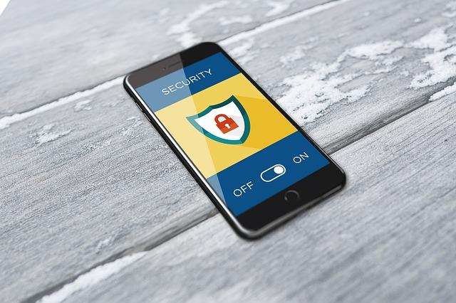4 razões para não proteger o seu telemóvel
