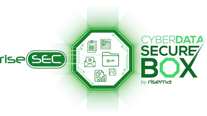 7 dicas de CiberSegurança