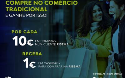 A pequena empresa faz de Portugal maior